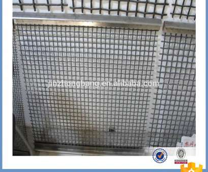 stainless steel wire mesh 202 Plastic Flat Mesh Wholesale, Mesh Suppliers, Alibaba Stainless Steel Wire Mesh 202 Fantastic Plastic Flat Mesh Wholesale, Mesh Suppliers, Alibaba Ideas