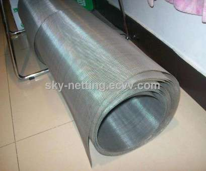 stainless steel wire mesh 202 Resistant to Rust Stainless Steel Wire Mesh/ SS304 Wire Mesh Filter purchasing, souring agent, ECVV.com purchasing service platform Stainless Steel Wire Mesh 202 Popular Resistant To Rust Stainless Steel Wire Mesh/ SS304 Wire Mesh Filter Purchasing, Souring Agent, ECVV.Com Purchasing Service Platform Photos