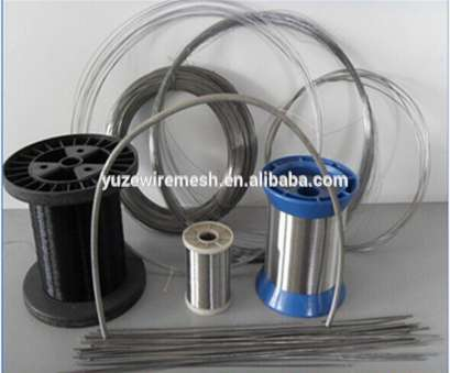 stainless steel wire mesh 202 Wholesale stainless steel wire,, Online, Best stainless Stainless Steel Wire Mesh 202 Fantastic Wholesale Stainless Steel Wire,, Online, Best Stainless Solutions