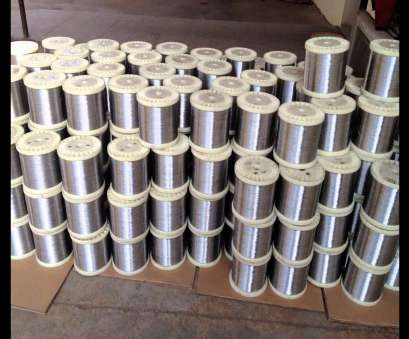 17 New Stainless Steel Wire Mesh 304 Solutions