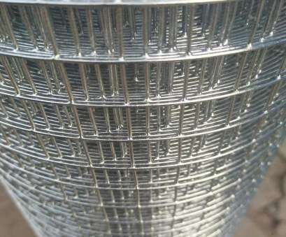 stainless steel wire mesh for aviaries Aviary Bird Wire Mesh Galvanised Welded Mesh Roll, China Stainless Steel Wire Mesh, Aviaries Practical Aviary Bird Wire Mesh Galvanised Welded Mesh Roll, China Collections