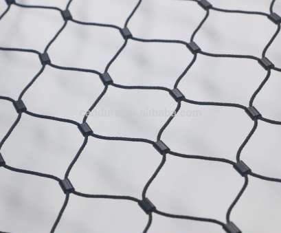 stainless steel wire mesh for aviaries Aviary, Mesh Wholesale,, Mesh Suppliers, Alibaba Stainless Steel Wire Mesh, Aviaries Practical Aviary, Mesh Wholesale,, Mesh Suppliers, Alibaba Collections