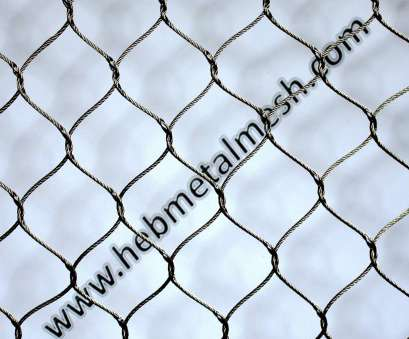 stainless steel wire mesh for aviaries Hebmetalmesh is China manufacture factory specializes in manufacturing, Exporting Flexible stainless steel rope mesh, for, Best, mesh that can Stainless Steel Wire Mesh, Aviaries Nice Hebmetalmesh Is China Manufacture Factory Specializes In Manufacturing, Exporting Flexible Stainless Steel Rope Mesh, For, Best, Mesh That Can Pictures