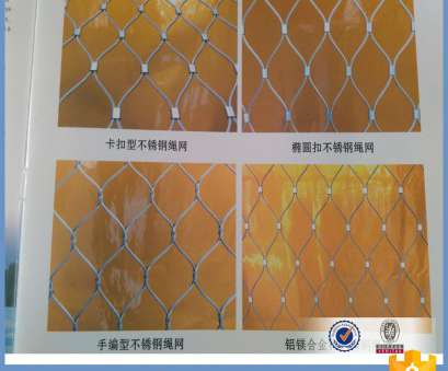 stainless steel wire mesh for aviaries Metal Aviary, Metal Aviary Suppliers, Manufacturers at Alibaba.com Stainless Steel Wire Mesh, Aviaries New Metal Aviary, Metal Aviary Suppliers, Manufacturers At Alibaba.Com Photos