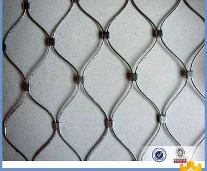 stainless steel wire mesh for aviaries Stainless Steel Cable Woven Knotted Mesh, Stainless Steel Cable Woven Knotted Mesh Suppliers, Manufacturers at Alibaba.com Stainless Steel Wire Mesh, Aviaries Simple Stainless Steel Cable Woven Knotted Mesh, Stainless Steel Cable Woven Knotted Mesh Suppliers, Manufacturers At Alibaba.Com Ideas