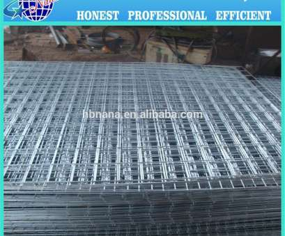 stainless steel wire mesh for aviaries Wire Mesh, Bird Aviary, Wire Mesh, Bird Aviary Suppliers, Manufacturers at Alibaba.com Stainless Steel Wire Mesh, Aviaries Professional Wire Mesh, Bird Aviary, Wire Mesh, Bird Aviary Suppliers, Manufacturers At Alibaba.Com Pictures