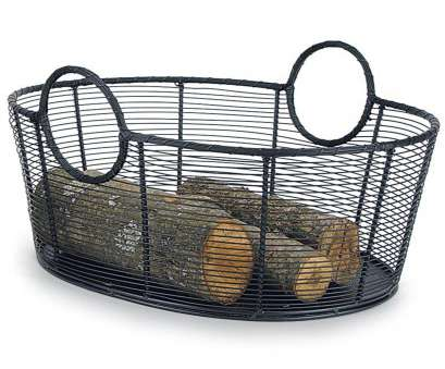 stainless steel wire mesh baskets with lid Large Steel Wire, Basket, Wood Storage & Wood Racks, Wood Stainless Steel Wire Mesh Baskets With Lid Simple Large Steel Wire, Basket, Wood Storage & Wood Racks, Wood Pictures