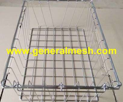 stainless steel wire mesh baskets with lid wire Baskets, Instrument Trays ,Stainless Steel Surgical Instrument Trays,Perforated Trays Stainless Steel Wire Mesh Baskets With Lid Popular Wire Baskets, Instrument Trays ,Stainless Steel Surgical Instrument Trays,Perforated Trays Solutions