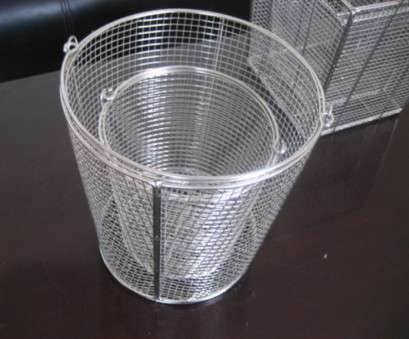 stainless steel wire mesh baskets with lid Wire Mesh Baskets With Dividers · Wire Mesh Baskets Stainless Steel Stainless Steel Wire Mesh Baskets With Lid Cleaver Wire Mesh Baskets With Dividers · Wire Mesh Baskets Stainless Steel Collections