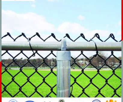 stainless steel wire mesh cost 2018 Wholesale, Price Galvanized/Pvc/Stainless Steel Chain Link Wire Mesh Fence Panel From Xmahlwt, $7.34, Dhgate.Com Stainless Steel Wire Mesh Cost Nice 2018 Wholesale, Price Galvanized/Pvc/Stainless Steel Chain Link Wire Mesh Fence Panel From Xmahlwt, $7.34, Dhgate.Com Pictures