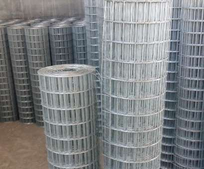 stainless steel wire mesh cost Factory Price, Reinforcing Stainless Steel Wire Mesh/welded Wire Mesh/ wire Meshprice North America -, Wire Mesh Price North America,Welded Wire Mesh Stainless Steel Wire Mesh Cost Fantastic Factory Price, Reinforcing Stainless Steel Wire Mesh/Welded Wire Mesh/ Wire Meshprice North America -, Wire Mesh Price North America,Welded Wire Mesh Pictures