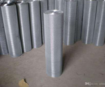 stainless steel wire mesh cost ..., price Stainless Steel Welded Wire Mesh, Galvanized Welded Wire Mesh Free sample factory since Stainless Steel Wire Mesh Cost Best ..., Price Stainless Steel Welded Wire Mesh, Galvanized Welded Wire Mesh Free Sample Factory Since Ideas