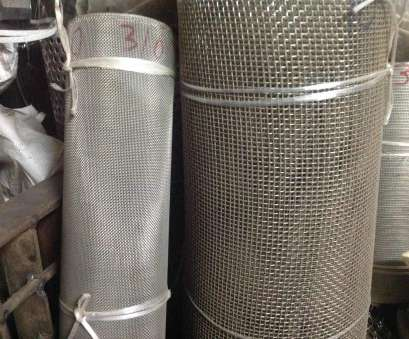 11 Fantastic Stainless Steel Wire Mesh Dealers In Mumbai Solutions