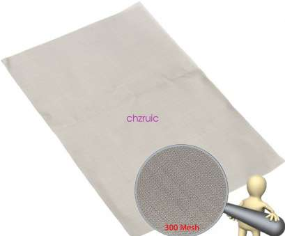 stainless steel wire mesh ebay 300 Mesh Stainless Steel Woven Wire 30x20cm Filtration Sheet Filter Cloth Screen Stainless Steel Wire Mesh Ebay Best 300 Mesh Stainless Steel Woven Wire 30X20Cm Filtration Sheet Filter Cloth Screen Solutions