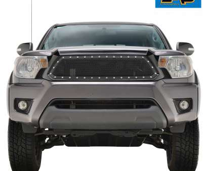 stainless steel wire mesh ebay Detalles acerca de 12-15 Toyota Tacoma Grille Rivet, Black Stainless Steel Wire Mesh Packaged Stainless Steel Wire Mesh Ebay Creative Detalles Acerca De 12-15 Toyota Tacoma Grille Rivet, Black Stainless Steel Wire Mesh Packaged Pictures