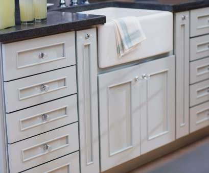stainless steel wire mesh edmonton Stainless Steel Knobs, Kitchen Cabinets Best Of Kitchen Cabinet Pulls Brushed Nickel Typical Liberty Cabinet Stainless Steel Wire Mesh Edmonton Perfect Stainless Steel Knobs, Kitchen Cabinets Best Of Kitchen Cabinet Pulls Brushed Nickel Typical Liberty Cabinet Photos