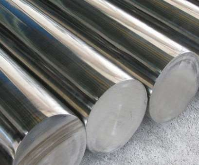stainless steel wire mesh edmonton Stainless Steel, Round Bars, SS 347H Rods,, SS Wires, SS Stainless Steel Wire Mesh Edmonton New Stainless Steel, Round Bars, SS 347H Rods,, SS Wires, SS Collections