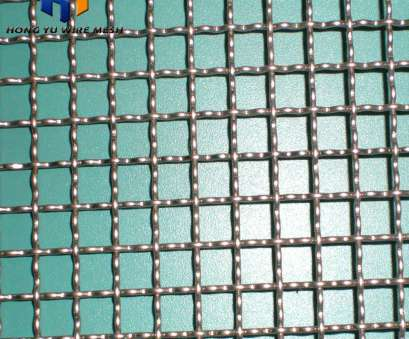 stainless steel wire mesh edmonton Steel Mesh, Car Grille, Steel Mesh, Car Grille Suppliers, Manufacturers at Alibaba.com Stainless Steel Wire Mesh Edmonton Popular Steel Mesh, Car Grille, Steel Mesh, Car Grille Suppliers, Manufacturers At Alibaba.Com Collections