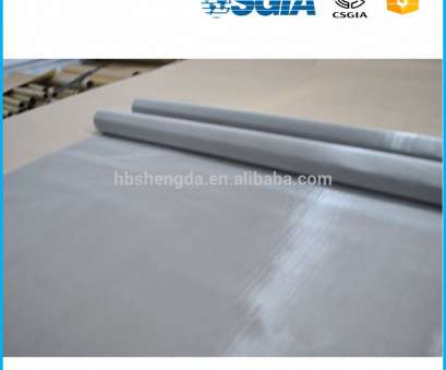 stainless steel wire mesh edmonton Wire Mesh, Car Filters, Wire Mesh, Car Filters Suppliers, Manufacturers at Alibaba.com Stainless Steel Wire Mesh Edmonton Popular Wire Mesh, Car Filters, Wire Mesh, Car Filters Suppliers, Manufacturers At Alibaba.Com Images