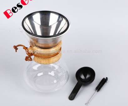 stainless steel wire mesh funnel Wholesale Stainless Steel Wire Mesh Funnel Shape Coffee Filter Sets With Coffee, -, Wire Mesh Coffee Filter,Wholesale Stainless Steel Coffee Filter 13 Most Stainless Steel Wire Mesh Funnel Photos