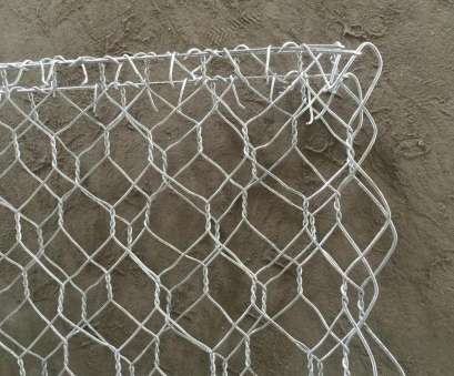 stainless steel wire mesh in sri lanka Gabion, Suppliers, Lanka, Gabion, Suppliers, Lanka Suppliers, Manufacturers at Alibaba.com Stainless Steel Wire Mesh In, Lanka Simple Gabion, Suppliers, Lanka, Gabion, Suppliers, Lanka Suppliers, Manufacturers At Alibaba.Com Pictures