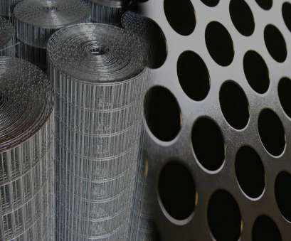 stainless steel wire mesh in sri lanka Kunal Wire Netting Industry Pune, India Stainless Steel Wire Mesh In, Lanka Practical Kunal Wire Netting Industry Pune, India Solutions