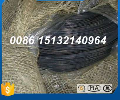 stainless steel wire mesh in qatar China Black Annealed Wire Size Bwg16 to Doha, Qatar, China Annealed Wire, Black Annealed Wire Stainless Steel Wire Mesh In Qatar Fantastic China Black Annealed Wire Size Bwg16 To Doha, Qatar, China Annealed Wire, Black Annealed Wire Images