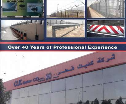 stainless steel wire mesh in qatar CLIC QATAR, Chain Link Fence, Palisade Fence, Mobile Panel, Security Stainless Steel Wire Mesh In Qatar Top CLIC QATAR, Chain Link Fence, Palisade Fence, Mobile Panel, Security Photos