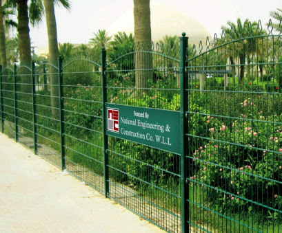 stainless steel wire mesh in qatar Neco Doha, National Engineering, Construction, W.l.l. Stainless Steel Wire Mesh In Qatar Fantastic Neco Doha, National Engineering, Construction, W.L.L. Galleries