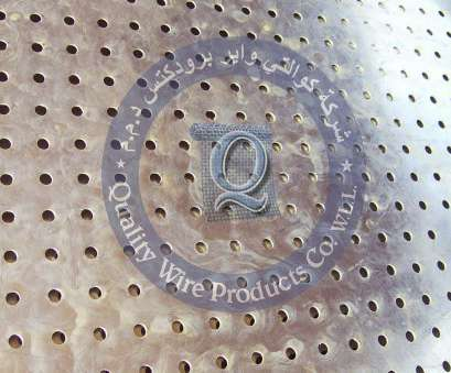 stainless steel wire mesh in qatar Quality Wire Stainless Steel Wire Mesh In Qatar Professional Quality Wire Galleries