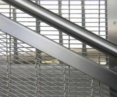 stainless steel wire mesh in qatar Wire mesh balustrade: safety, protection, design, GKD Stainless Steel Wire Mesh In Qatar Simple Wire Mesh Balustrade: Safety, Protection, Design, GKD Images
