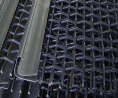 stainless steel wire mesh manufacturers in pune Cooling, Conveyor. Kunal Wire Netting 11 Fantastic Stainless Steel Wire Mesh Manufacturers In Pune Ideas