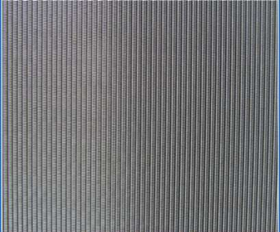 8 Practical Stainless Steel Wire Mesh Melbourne Galleries