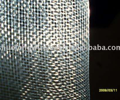 stainless steel wire mesh for mosquito Stainless Steel Window Screen,Insect Netting,Mosquito, -, Window Screen,Insect Screen,Mosquito, Product on Alibaba.com Stainless Steel Wire Mesh, Mosquito Creative Stainless Steel Window Screen,Insect Netting,Mosquito, -, Window Screen,Insect Screen,Mosquito, Product On Alibaba.Com Images