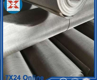 stainless steel wire mesh ontario Anping County Xinzheng metal wire mesh company production, export different specifications of, metal wire Stainless Steel Wire Mesh Ontario Simple Anping County Xinzheng Metal Wire Mesh Company Production, Export Different Specifications Of, Metal Wire Galleries