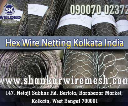 stainless steel wire mesh ontario One of better, wire netting Kolkata india , is very amazing product, you that. Stainless Steel Stainless Steel Wire Mesh Ontario Nice One Of Better, Wire Netting Kolkata India , Is Very Amazing Product, You That. Stainless Steel Solutions
