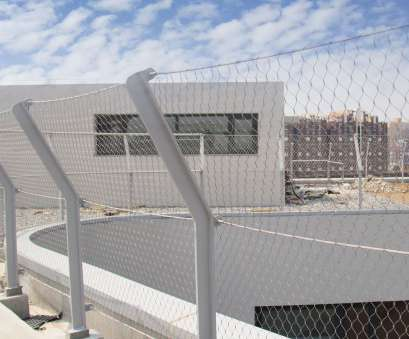 stainless steel wire mesh ontario Roofing Steel Mesh, Roofing Steel Mesh Suppliers, Manufacturers at Alibaba.com Stainless Steel Wire Mesh Ontario Practical Roofing Steel Mesh, Roofing Steel Mesh Suppliers, Manufacturers At Alibaba.Com Galleries