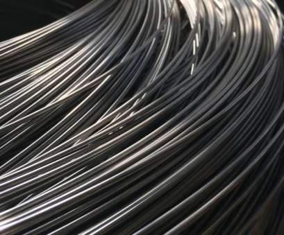 stainless steel wire mesh ontario Stainless Steel Wire, Ferrier Wire Stainless Steel Wire Mesh Ontario Popular Stainless Steel Wire, Ferrier Wire Pictures