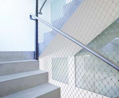 stainless steel wire mesh ontario Webnet, Anzor Stainless Steel Fasteners & Fittings, Staircases Stainless Steel Wire Mesh Ontario Professional Webnet, Anzor Stainless Steel Fasteners & Fittings, Staircases Photos