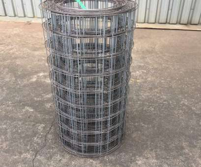 stainless steel wire mesh port elizabeth Our Products, Steeledale Stainless Steel Wire Mesh Port Elizabeth Top Our Products, Steeledale Collections
