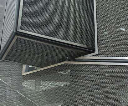 stainless steel wire mesh price list wire interior fitting mesh /, pillars / stainless steel / square mesh, JY-4525 Stainless Steel Wire Mesh Price List Cleaver Wire Interior Fitting Mesh /, Pillars / Stainless Steel / Square Mesh, JY-4525 Photos