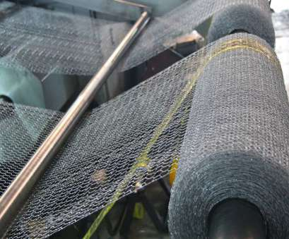 10 Fantastic Stainless Steel Wire Mesh Suppliers In, Lanka Images