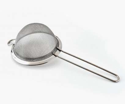 stainless steel wire mesh trinidad Details about Stainless Steel Sieve Strainer Wire Mesh Hand Kitchen Tool Flour Baking Stainless Steel Wire Mesh Trinidad Fantastic Details About Stainless Steel Sieve Strainer Wire Mesh Hand Kitchen Tool Flour Baking Photos