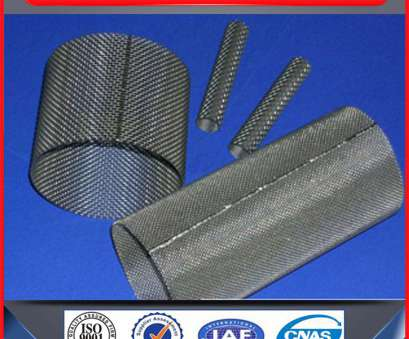 Stainless Steel Wire Mesh Tube Best Stainless Steel Wire Mesh Filter Tube Wholesale, Tube Suppliers, Alibaba Pictures
