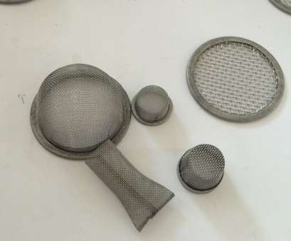 Stainless Steel Wire Mesh Tube Top Wholesale Wire Mesh Tubes, Online, Best Wire Mesh Tubes From Solutions