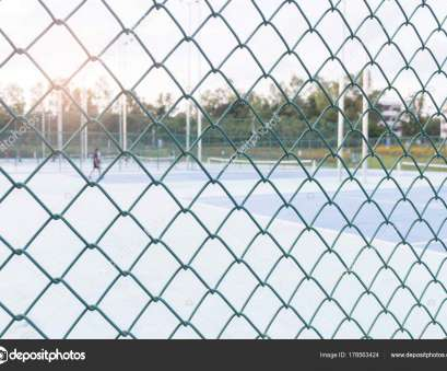 steel wire mesh fence Close up steel wire mesh fence or wall patterns, tennis court behind, wire mesh fence background, Photo by Gobba Steel Wire Mesh Fence New Close Up Steel Wire Mesh Fence Or Wall Patterns, Tennis Court Behind, Wire Mesh Fence Background, Photo By Gobba Galleries