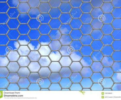 steel wire mesh fence Download Wire mesh fence, sky stock photo. Image of perimeter, 109169920 Steel Wire Mesh Fence New Download Wire Mesh Fence, Sky Stock Photo. Image Of Perimeter, 109169920 Galleries