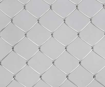 steel wire mesh fence stainless steel woven mesh, Stainless Steel Wire & Mesh Steel Wire Mesh Fence Brilliant Stainless Steel Woven Mesh, Stainless Steel Wire & Mesh Photos
