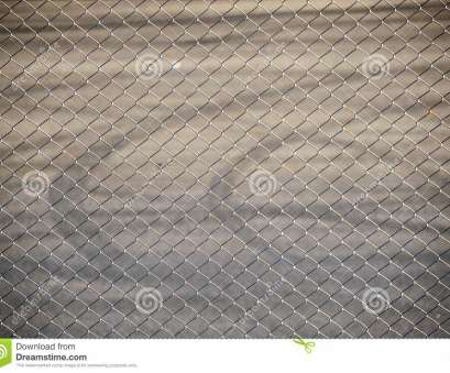 steel wire mesh fence Steel Wire Mesh, Fence Raceway Sport Stock Photo, Image of Steel Wire Mesh Fence Practical Steel Wire Mesh, Fence Raceway Sport Stock Photo, Image Of Solutions