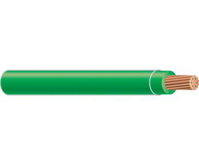 stranded copper wire gauge diameter Wire & Cable Building Wire Copper Copper THHN Stranded THHN-12 AWG Stranded Copper Wire Gauge Diameter Most Wire & Cable Building Wire Copper Copper THHN Stranded THHN-12 AWG Collections